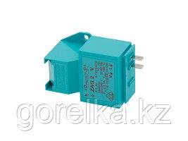 Трансформатор поджига ANSTOSS 2 X ... кВ   - ZAG 2 V