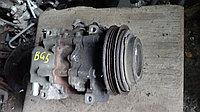 Компрессор кондиционера Subaru Legacy (BG5)
