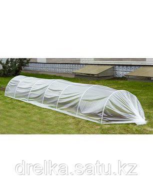 Парник садовый GRINDA 422315-500, Туннель, 5 м, пленка 50 мкм , фото 2