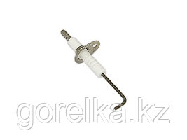 Электрод ионизации   - 104 мм
