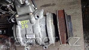Компрессор кондиционера Toyota Camry Gracia (SXV20)