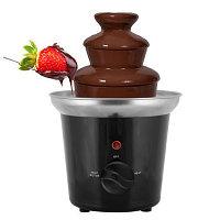 Шоколадный фонтан 23 см