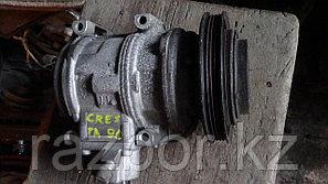 Компрессор кондиционера Toyota Cresta (90)