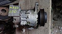 Компрессор кондиционера Toyota Mark II (100)