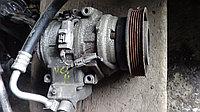 Компрессор кондиционера Toyota Windom / Lexus ES (10)