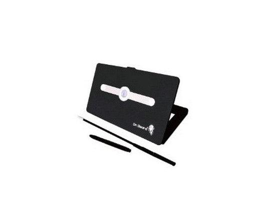 Портативная интерактивная доска Memory Specialist DB-0314, фото 2