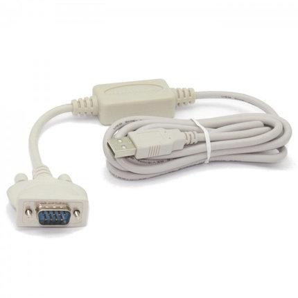 Кабель USB для интерактивных досок Memory Specialist, фото 2