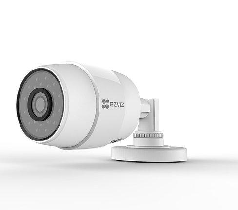 Видеокамера уличная Ezviz CS-CV216 (A0-31WFR)(2.8mm) 90°, фото 2