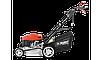 Газонокосилка бензиновая, ЗУБР самоходная, 460 мм, 139 см3, 2.6 кВт, 5 ступеней кошения, 50л травосборник, фото 2