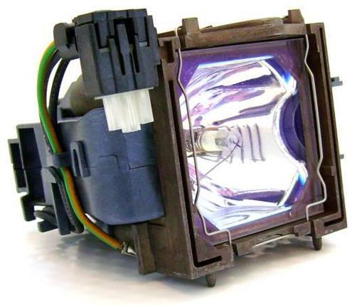 Лампа для проектора APO C160/C180 для InFocus C160/C180, фото 2