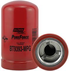 BT9393-MPG Фильтр гидравлический BALDWIN