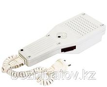 Аппарат магнитотерапевтический АМТ-02