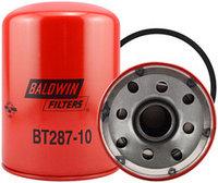 BT287-10 Фильтр гидравлический BALDWIN