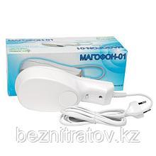 Магнитоакустический терапии  аппарат МАГОФОН-01