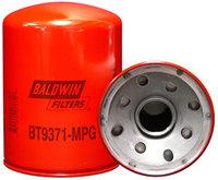 BT9371-MPG Фильтр гидравлический BALDWIN