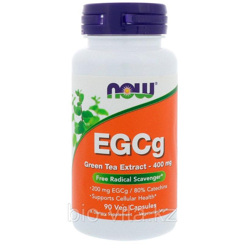 ЭГКГ, EGCg400 мг90шт.Эпигаллокатехин -3- галлат.Для лечения миомы,кист,и т.д.совместно с Индол карбинолом.