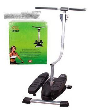 Кардио твистер (Cardio Twister), фото 2