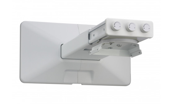 Крепление для проектора на стену Sony PSS-640