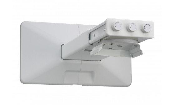 Крепление для проектора на стену Sony PSS-640, фото 2