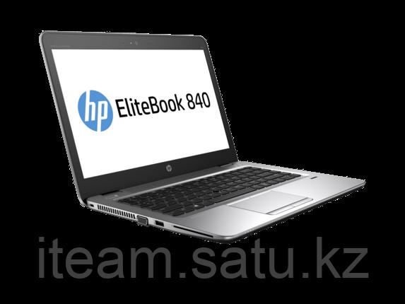 Ноутбук HP 1EM98EA EliteBook 840 G4 14,0