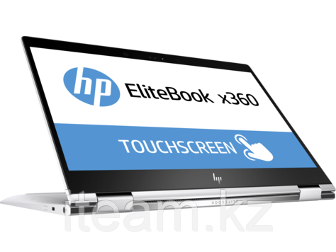 Ноутбук HP 1EP67EA EliteBook x360 1020 G2 12,5