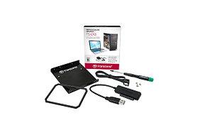 Набор для SSD Transcend TS-CK3