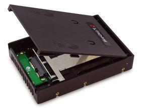 Крепление для SSD (салазки) Kingston SNA-DC2/35, фото 2