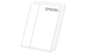 """Рулон 24"""" Epson C13S045287 Presentation HiRes"""