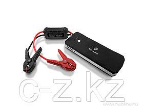 Пуско-зарядное устройство NEOLINE Jump Starter 850A, фото 3