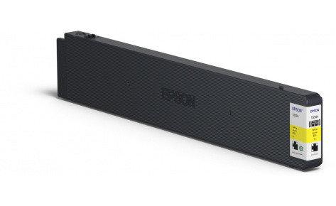 Картридж Epson WorkForce Enterprise WF-C20590 со скрепками, фото 2