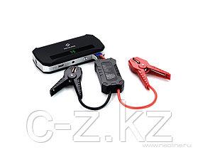 Пуско-зарядное устройство NEOLINE Jump Starter 500A, фото 2