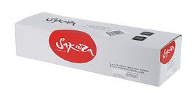 Картридж SAKURA CE278A/CRG728 для HP LJ Р1566/Р1606W/M1536dnf MFP; Canon iC MF4420/4430/4120/ 4412/
