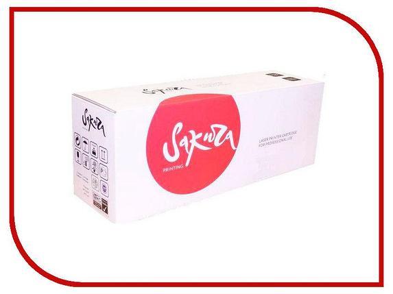 Картридж SAKURA CF226A для HP LaserJet Pro m402d/402dn/M402n/402dw/MFP M426DW/426fdn/426fdw, черный, фото 2