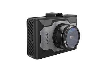 Видеорегистратор SilverStoneF1 A85-CPL
