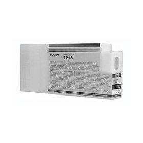 Картридж Epson C13T596800 SP 7900 / 9900 матовый черный