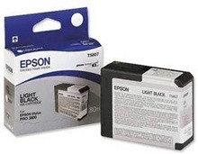 Картридж Epson C13T623000 SP-GS6000 чистящий, фото 2