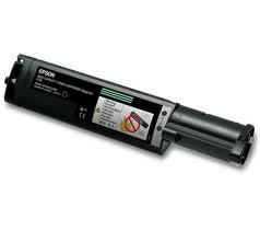 Картридж Epson C13S050190 тонер для AcuLaser C1100