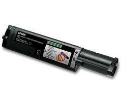 Картридж Epson C13S050190 тонер для AcuLaser C1100, фото 2