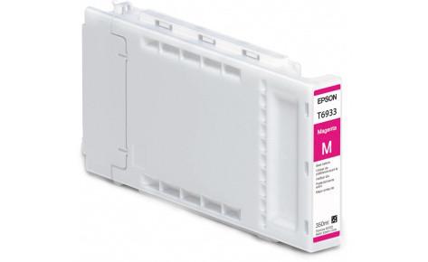Картридж Epson C13T693300 T3000/5000/7000, Т3200/5200/7200 пурпурный