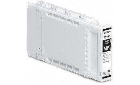 Картридж Epson C13T693500 T3000/5000/7000, Т3200/5200/7200 матовый черный, фото 2