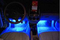 Интерьерные лампы для салона автомобиля, фото 1