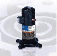 Спиральный компрессор Scroll Copeland ZR160KC-TFD