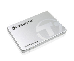 Жесткий диск SSD 256GB Transcend TS256GSSD370S
