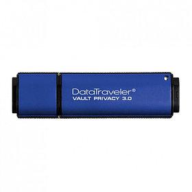 USB Флеш 32GB 3.0 Kingston DTVP30/32GB