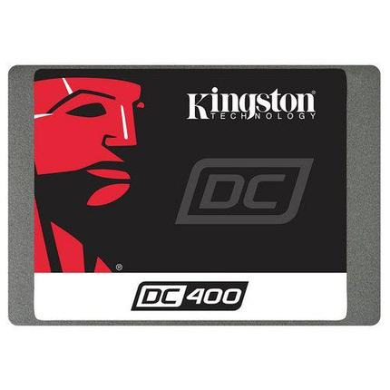 Жесткий диск SSD 960GB Kingston SEDC400S37/960G, фото 2