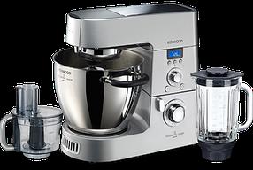 Кухонная машина Kenwood KM096