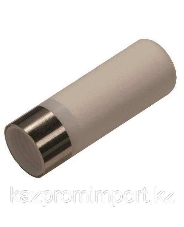 Пористый тефлоновый фильтр, D 12 мм, устойчивый к коррозии
