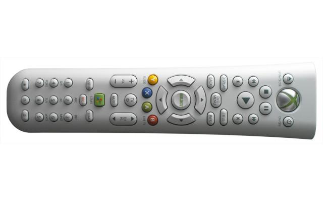 Пульт ДУ Universal Remote Control (XBox 360)