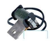 Разрядник защиты от перенапряжений (фильтр) 963820007