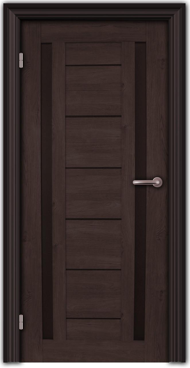 Дверь РОНДО ф 17